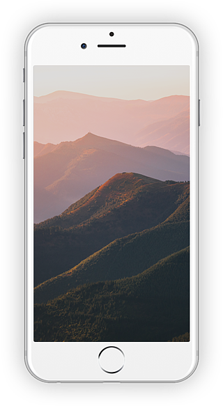 phone-w-mount.png