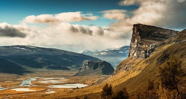 mountains-placeholder (large).jpg