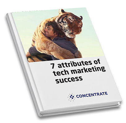 7attributesbook