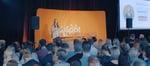 HubSpot's Free Inbound Marketing & Sales Masterclass