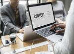 Content marketing for tech businesses: a key driver for making selling more efficient