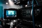 Why video content is king