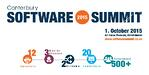 Canterbury Software Summit 2015