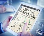 Why more tech businesses are choosing content marketing over traditional methods