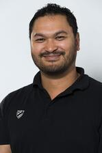 Concentrate consultant, Patrick Keo, elected for Canterbury Tech 2018 committee
