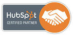 International recognition for Concentrate's partnership with HubSpot