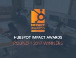 Award winning ideas for improving your marketing