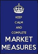 Three reasons to participate in Market Measures 2014. Part #3: What goes around comes around