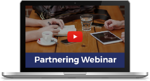 [WEBINAR] Getting started with partnering