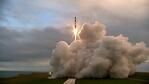 How can tech companies put a rocket up their sales in 2018?