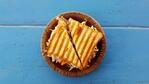 HubSpot CRM review: better than your average toasted sandwich maker