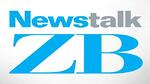 Newstalk ZB - Tech companies should be using more tech to drive sales