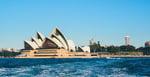 HubSpot training in Sydney