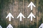 Channellife - Nine tips for tech companies to maximise growth