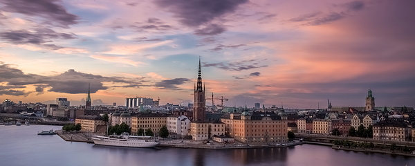Swedish legislation on Sustainability Reporting – what is it about and how to approach it Worldfavor Blog