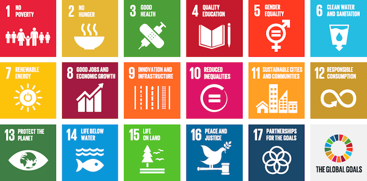 global-goals-for-sustainability-worldfavor-sdg