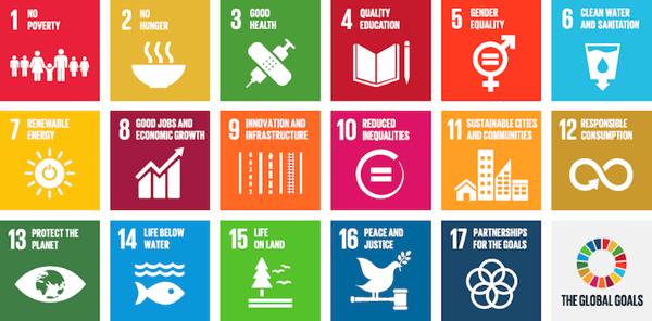 global-goals-for-sustainability-worldfavor-sdg