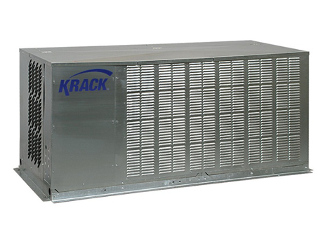 Unidades condensadoras Krack