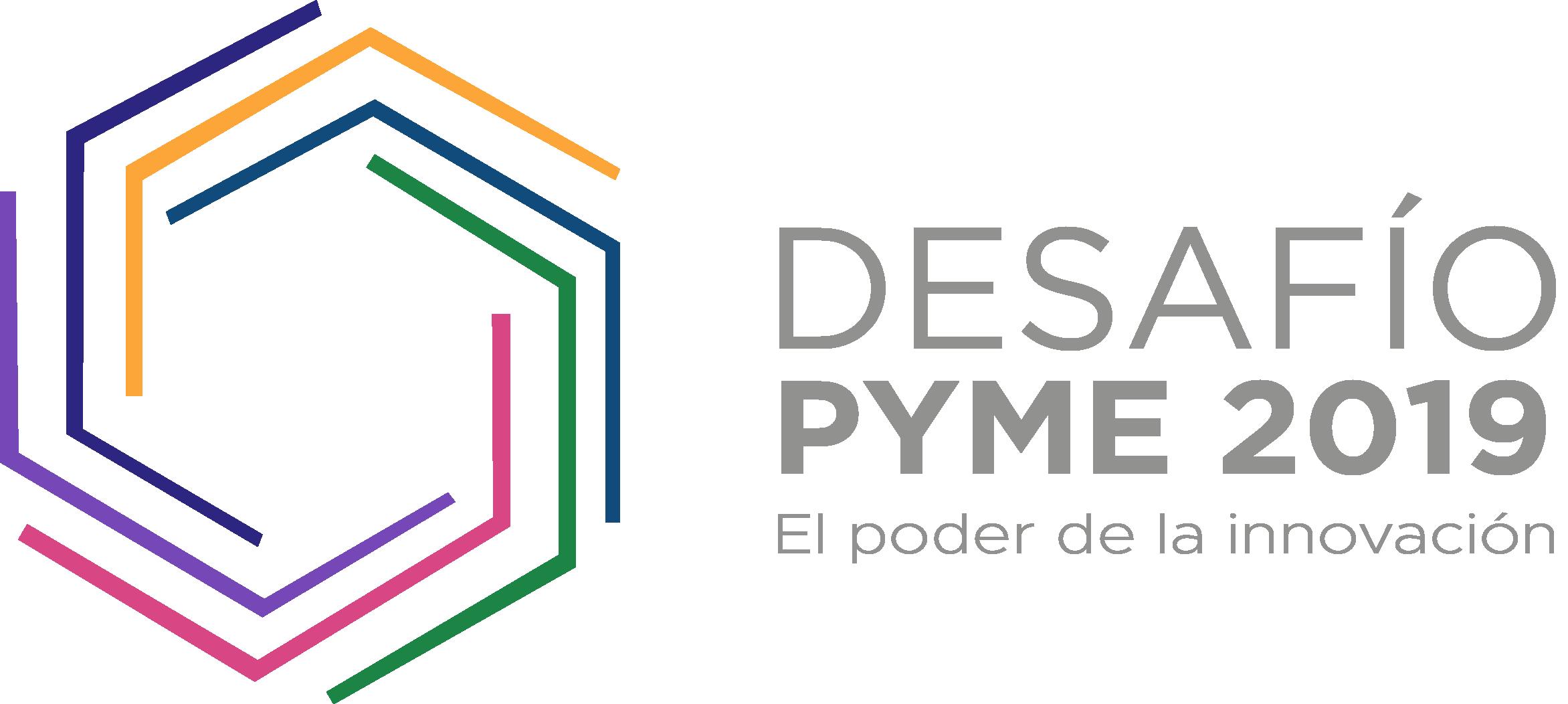 DESAFIO_PYME_2019_FINAL.Individual