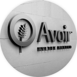 Icon-Avoir