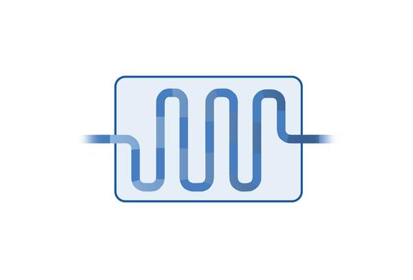 Para que sirve el evaporador en el ciclo de refrigeracion