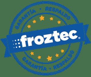 FROZTEC_Sello-de-calidad