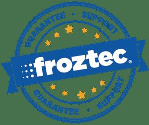FROZTEC_Sello-de-calidad_en