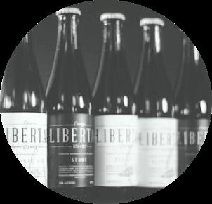 Refrigeración industrial cerveza