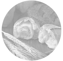 Refrigeración industrial para panes