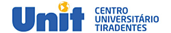 Centro Universitário Tiradentes - Pernambuco