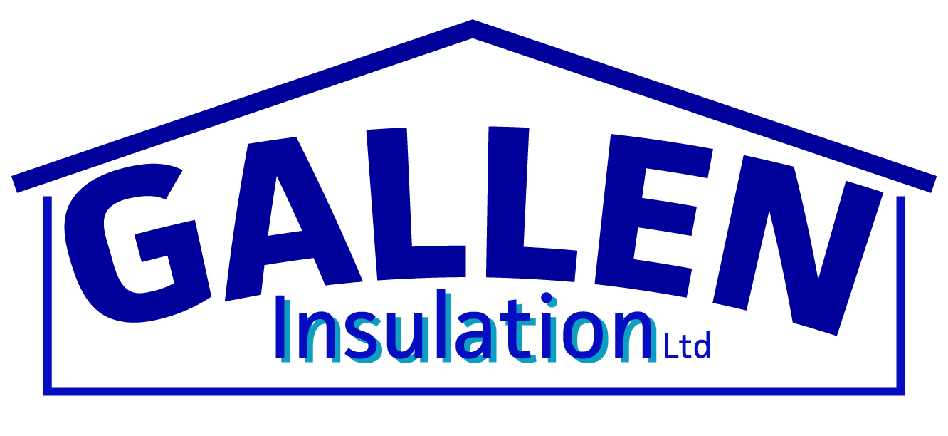 Gallen Insulation - Insulation Contractor in Donegal