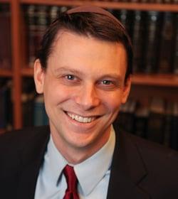 Jason Rubenstein