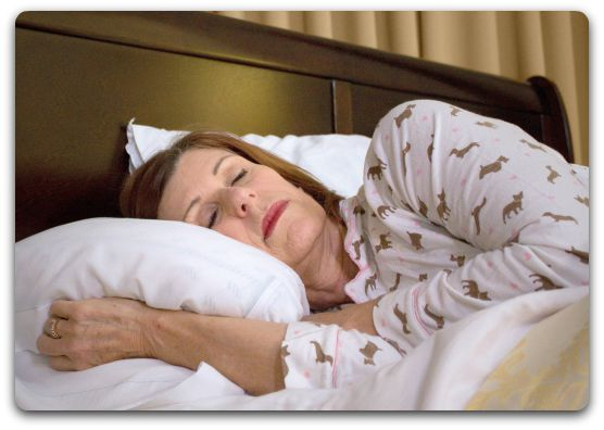 well-rested-patient-Advanced-Sleep-Medicine-Services