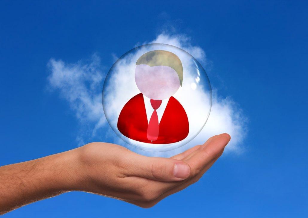 Pourquoi est-il crucial de fidéliser vos clients dans le BTP ?