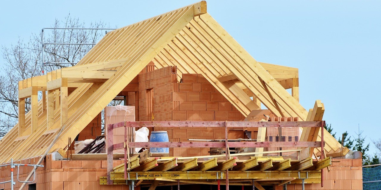house-construction-3370969_1280-358182-edited