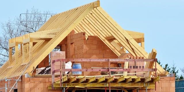 6 conseils pour améliorer votre taux de transformation dans le bâtiment