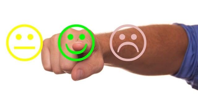 E-réputation dans le BTP: réagir face à un commentaire négatif