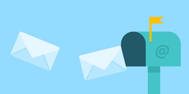 Conseils pour créer un emailing efficace et fidéliser votre clientèle
