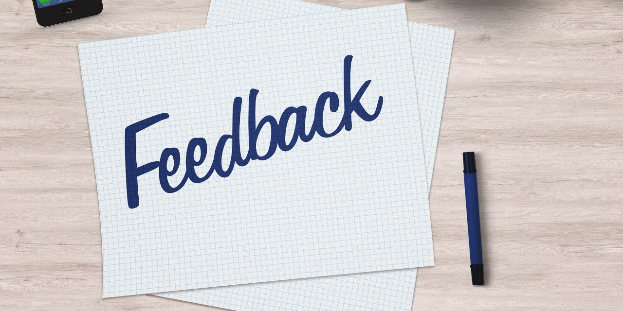 featured-feedbacks-clients-148641-edited