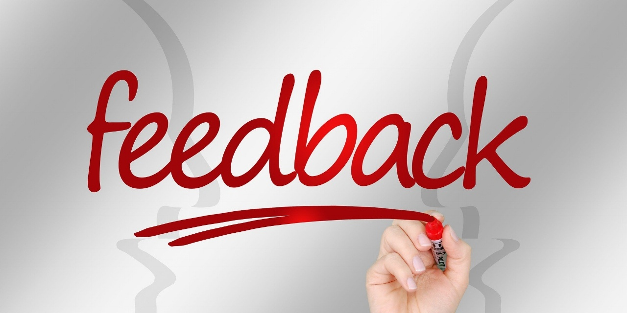 featured-puissance-feedback-batiment-975540-edited