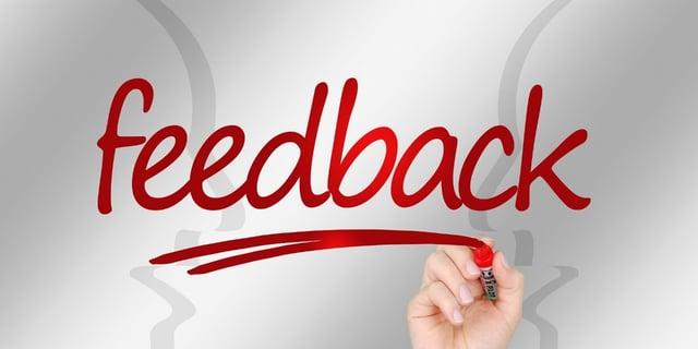 Améliorer votre entreprise du BTP grâce aux feedbacks clients