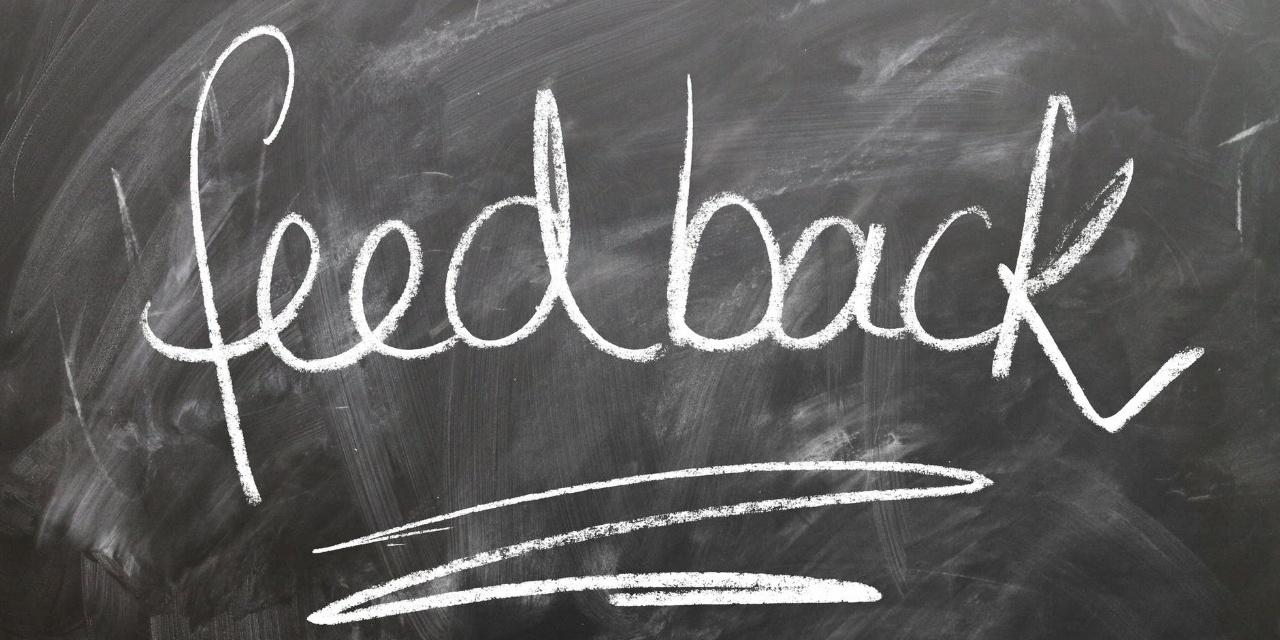 stretgie-feedback-clients-912490-edited