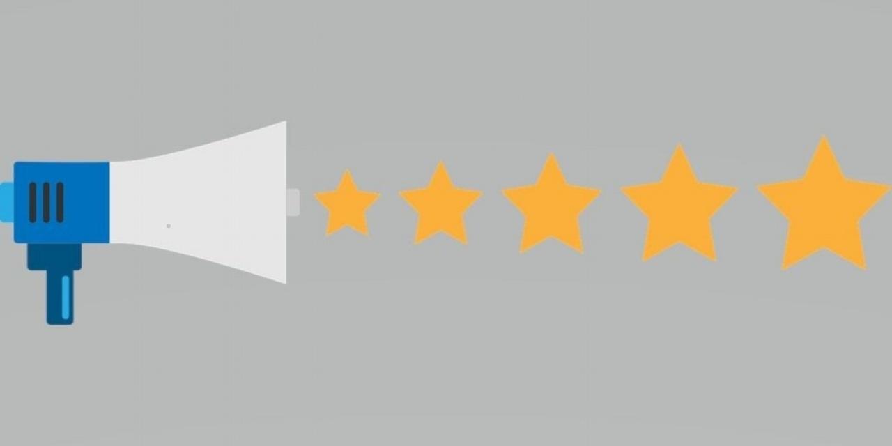 utiliser-avis-clients-pros-btp-feature-134725-edited