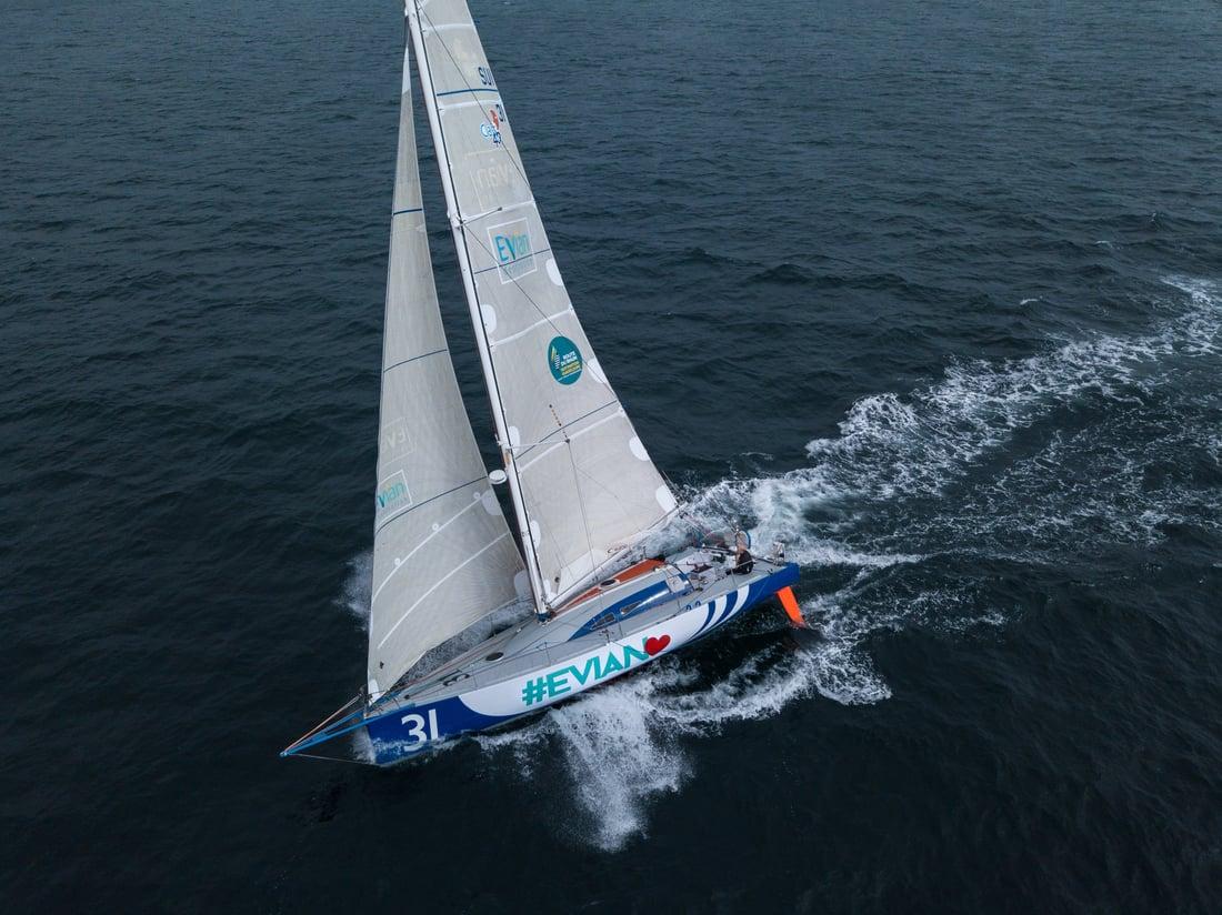 SUI33 Destination Evian - Jacques Valente-27