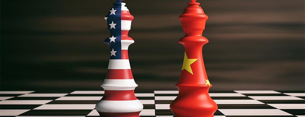 USA_CHINE-1000x386-2