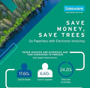 Infographic-Thumbnail-Co2-Electronic-Invoicing