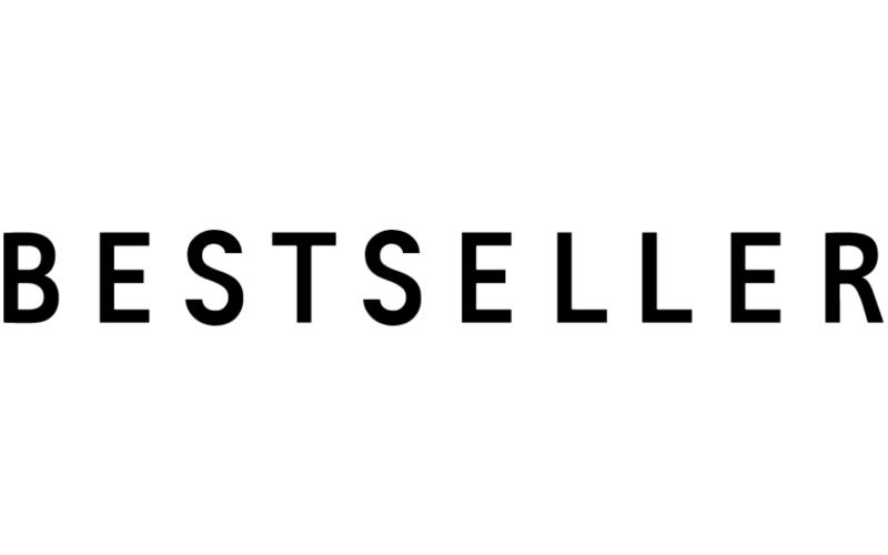 bestseller-logo