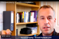 The complexities of PCI-DSS compliance