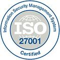 Savanti achieves ISO 27001 certification