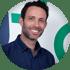 Ilan Goren, Head of Content, Swapcard